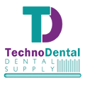 technodental.al